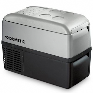 DOMETIC Waeco COOLFREEZE CDF26 COMPRESSOR BOX